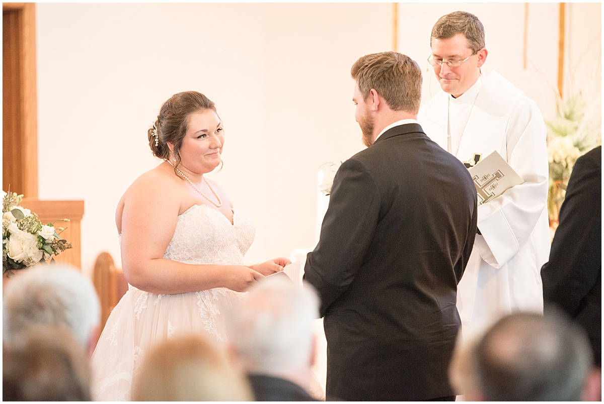 Chris and Ashley Peterson - Wedding at the Jasper County Fairgrounds in Rensselaer, Indiana73.jpg