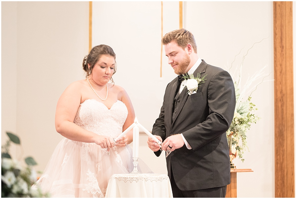 Chris and Ashley Peterson - Wedding at the Jasper County Fairgrounds in Rensselaer, Indiana74.jpg