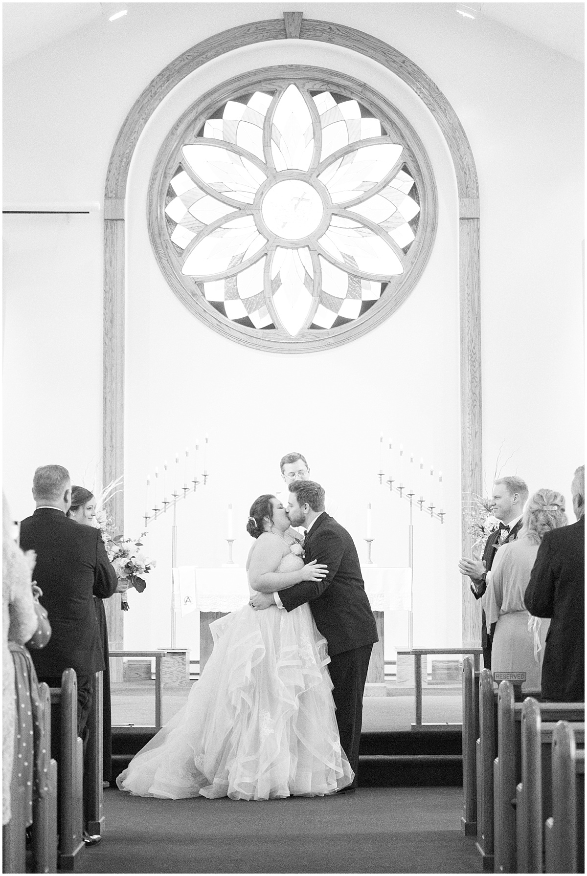 Chris and Ashley Peterson - Wedding at the Jasper County Fairgrounds in Rensselaer, Indiana75.jpg