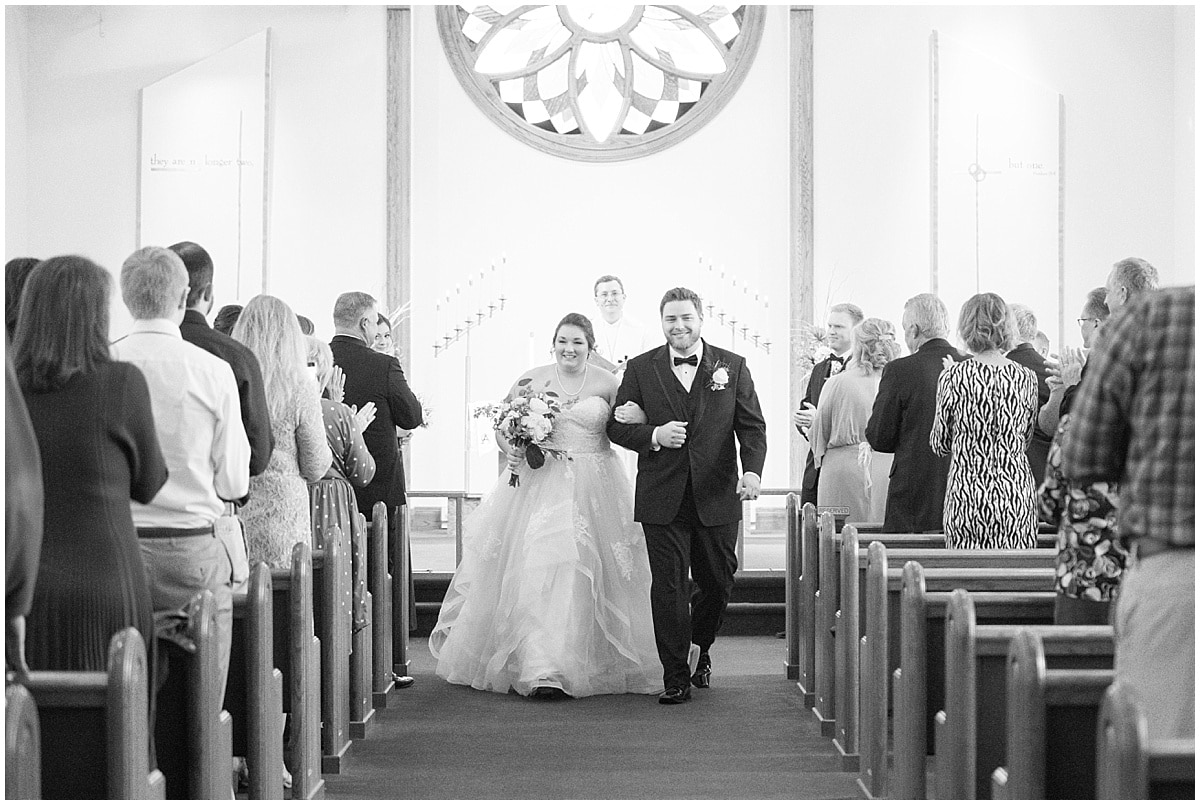 Chris and Ashley Peterson - Wedding at the Jasper County Fairgrounds in Rensselaer, Indiana76.jpg