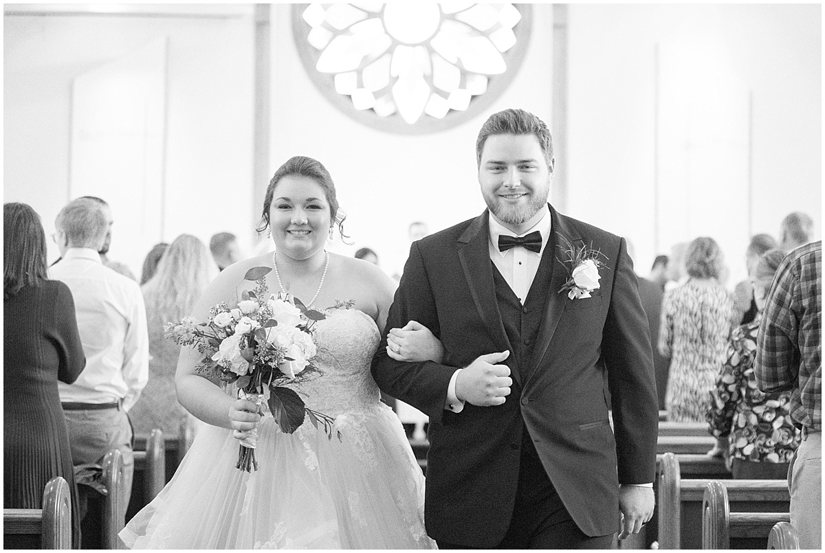 Chris and Ashley Peterson - Wedding at the Jasper County Fairgrounds in Rensselaer, Indiana77.jpg