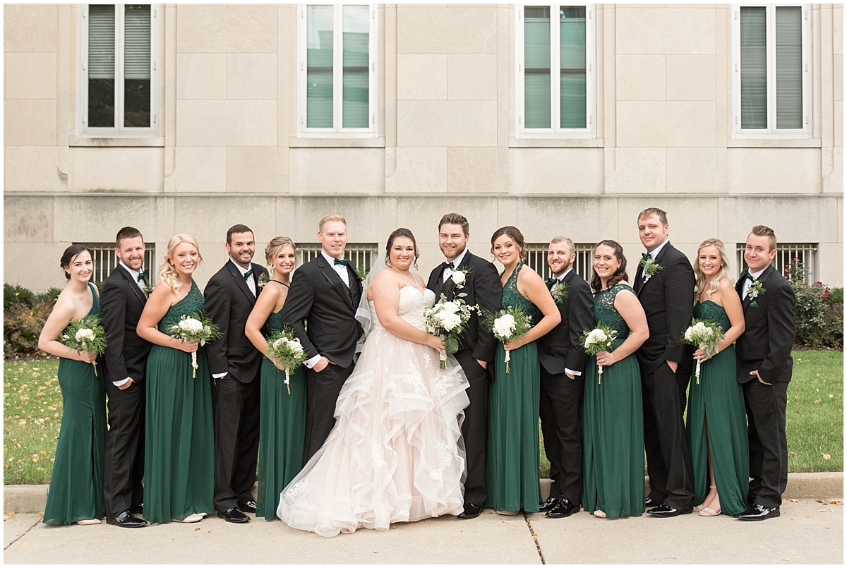 Chris and Ashley Peterson - Wedding at the Jasper County Fairgrounds in Rensselaer, Indiana79.jpg