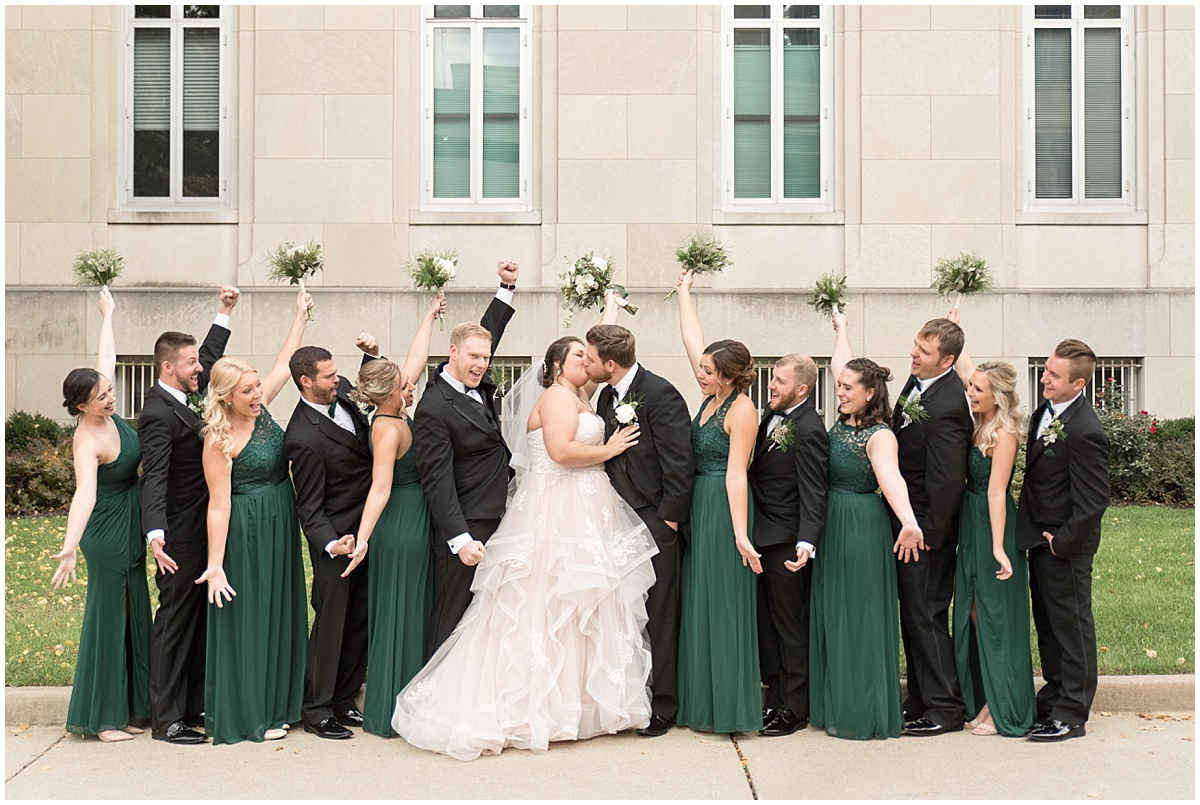 Chris and Ashley Peterson - Wedding at the Jasper County Fairgrounds in Rensselaer, Indiana80.jpg