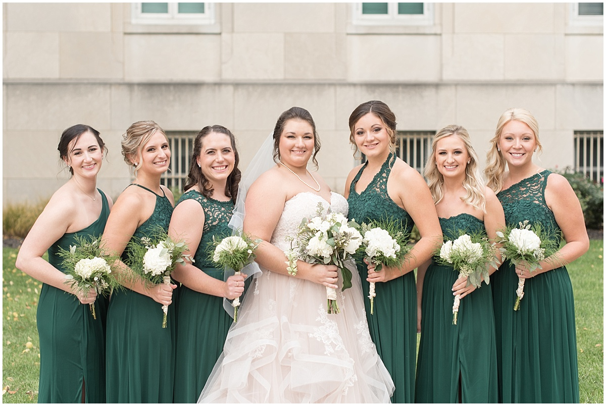 Chris and Ashley Peterson - Wedding at the Jasper County Fairgrounds in Rensselaer, Indiana85.jpg