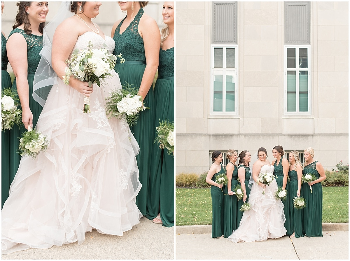 Chris and Ashley Peterson - Wedding at the Jasper County Fairgrounds in Rensselaer, Indiana89.jpg