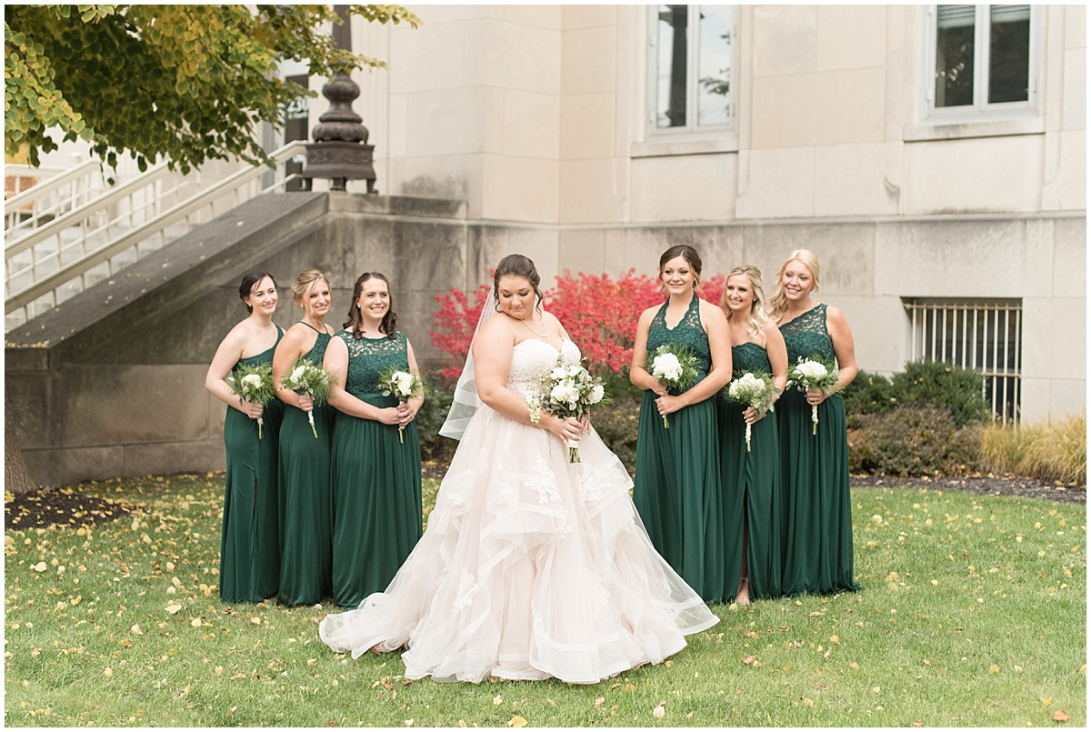 Chris and Ashley Peterson - Wedding at the Jasper County Fairgrounds in Rensselaer, Indiana91.jpg