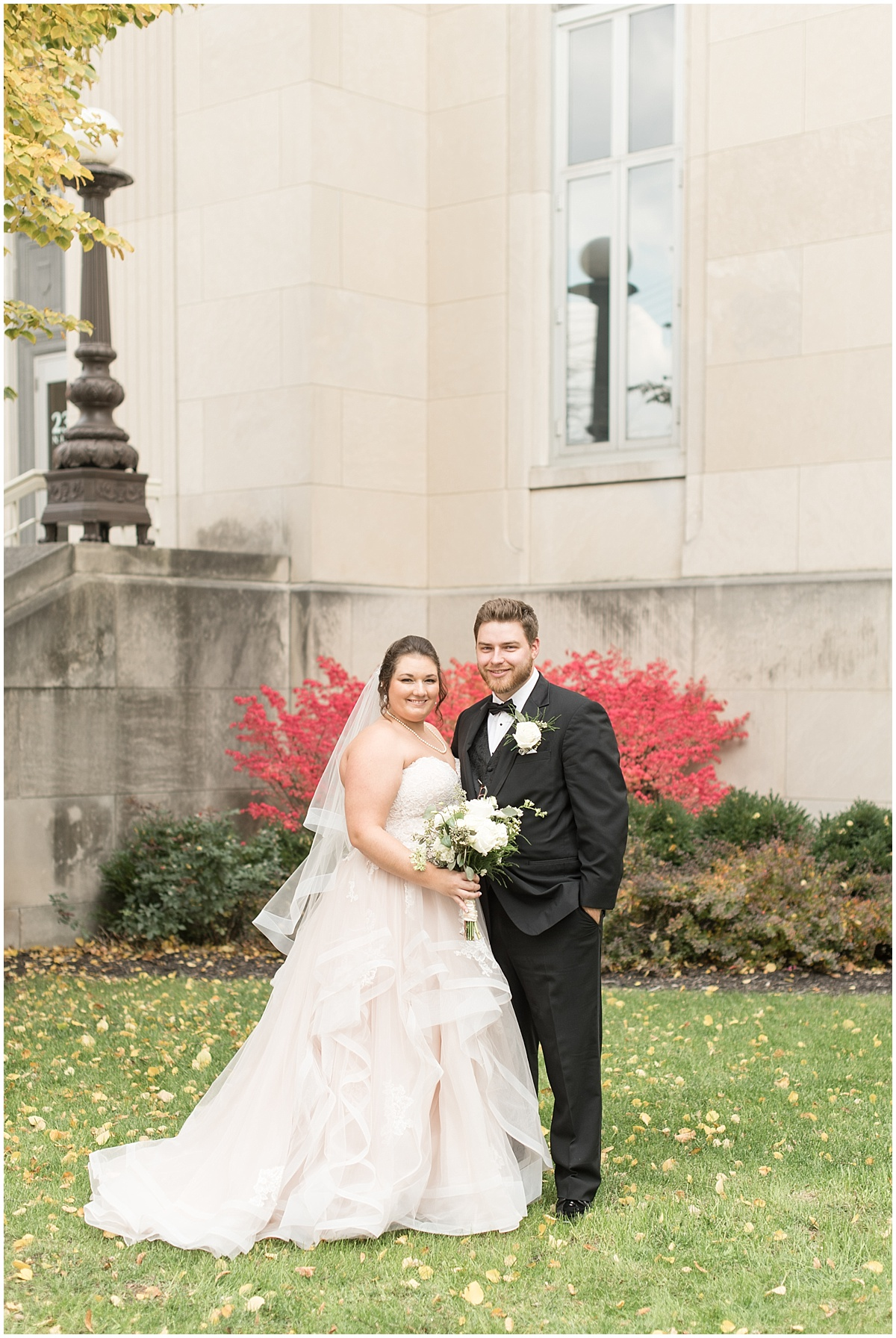 Chris and Ashley Peterson - Wedding at the Jasper County Fairgrounds in Rensselaer, Indiana94.jpg