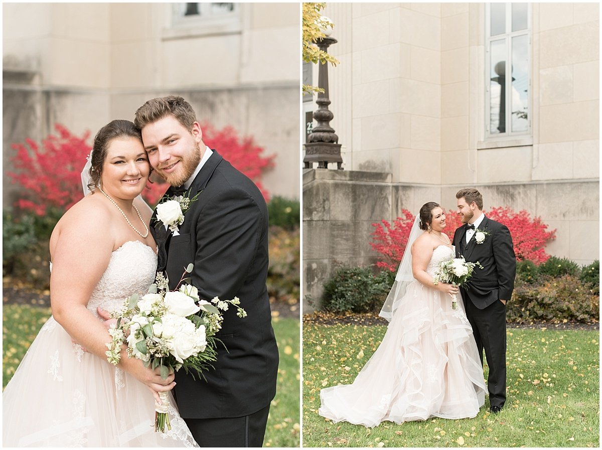 Chris and Ashley Peterson - Wedding at the Jasper County Fairgrounds in Rensselaer, Indiana95.jpg