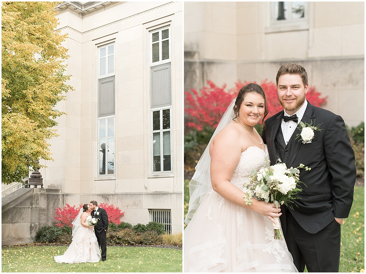 Chris and Ashley Peterson - Wedding at the Jasper County Fairgrounds in Rensselaer, Indiana96.jpg