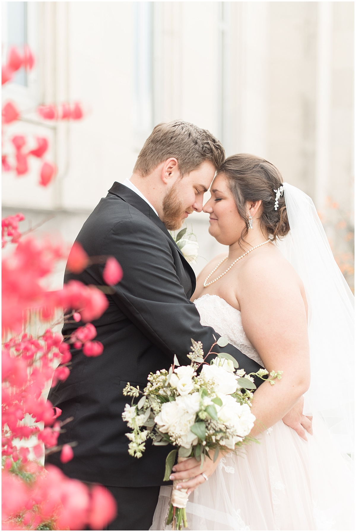 Chris and Ashley Peterson - Wedding at the Jasper County Fairgrounds in Rensselaer, Indiana97.jpg