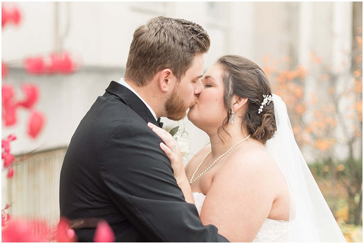 Chris and Ashley Peterson - Wedding at the Jasper County Fairgrounds in Rensselaer, Indiana98.jpg