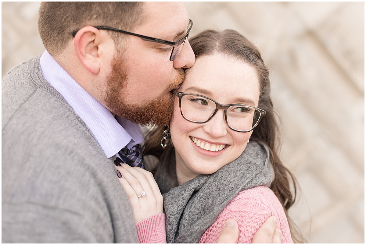 Andrew Rowe and Emily Britton fall engagement photos in West Lafayette Indiana 20.jpg