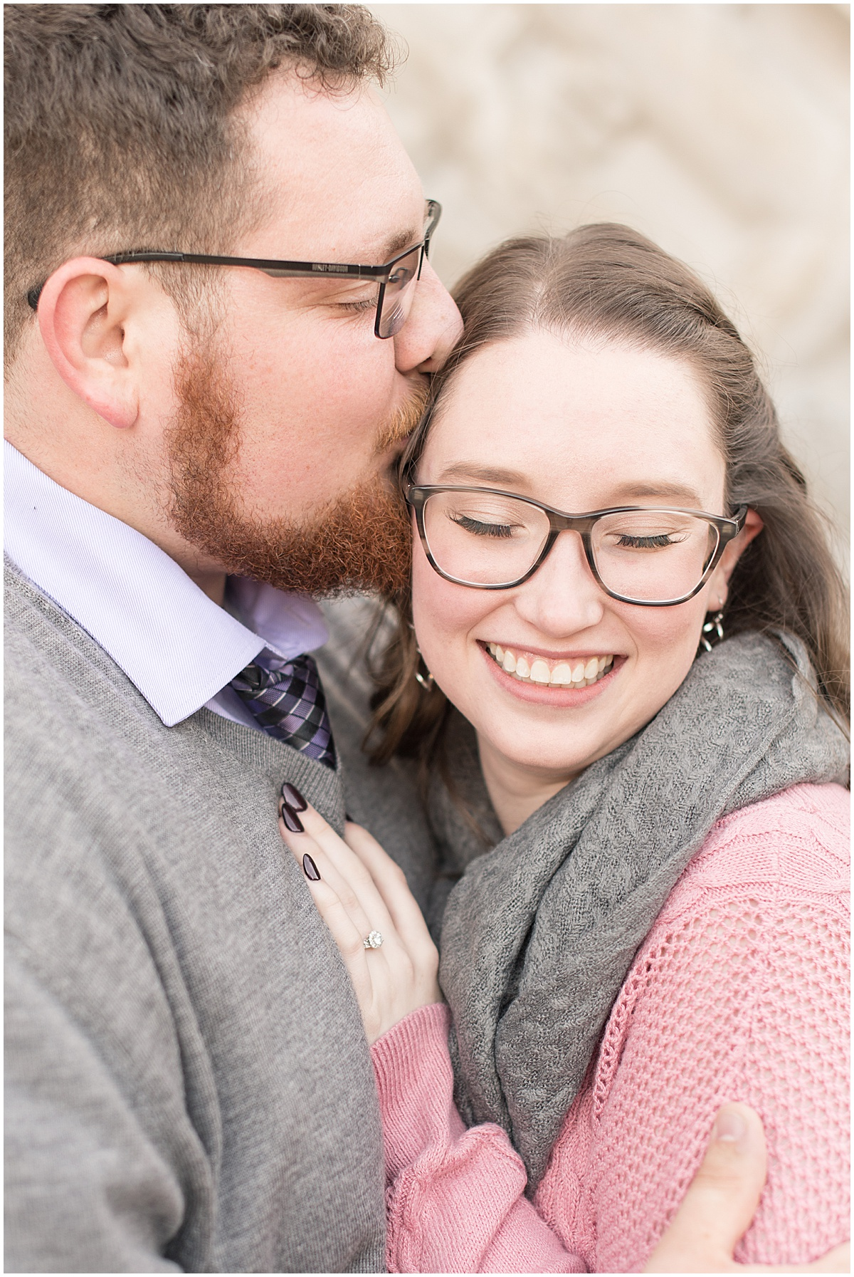 Andrew Rowe and Emily Britton fall engagement photos in West Lafayette Indiana 21.jpg