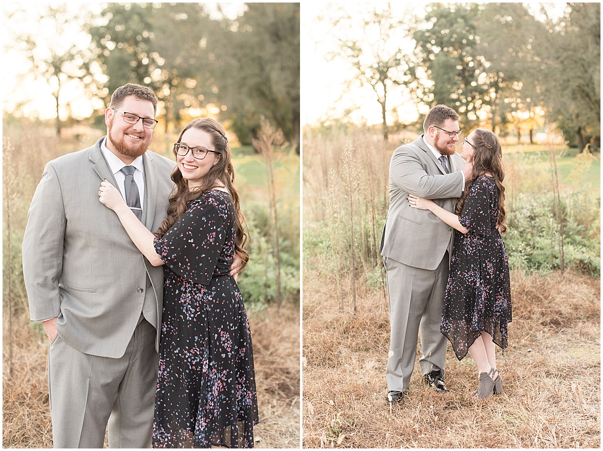 Andrew Rowe and Emily Britton fall engagement photos in West Lafayette Indiana 24.jpg