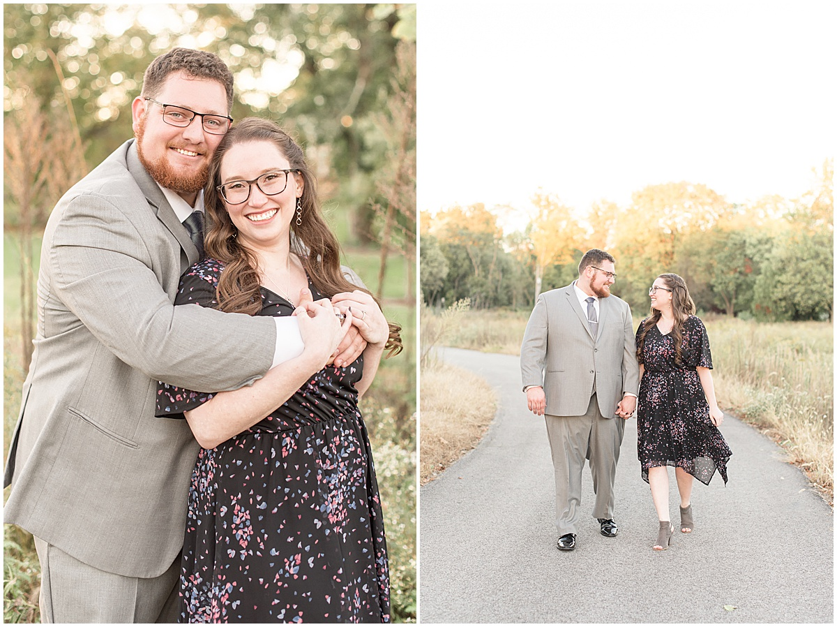 Andrew Rowe and Emily Britton fall engagement photos in West Lafayette Indiana 26.jpg