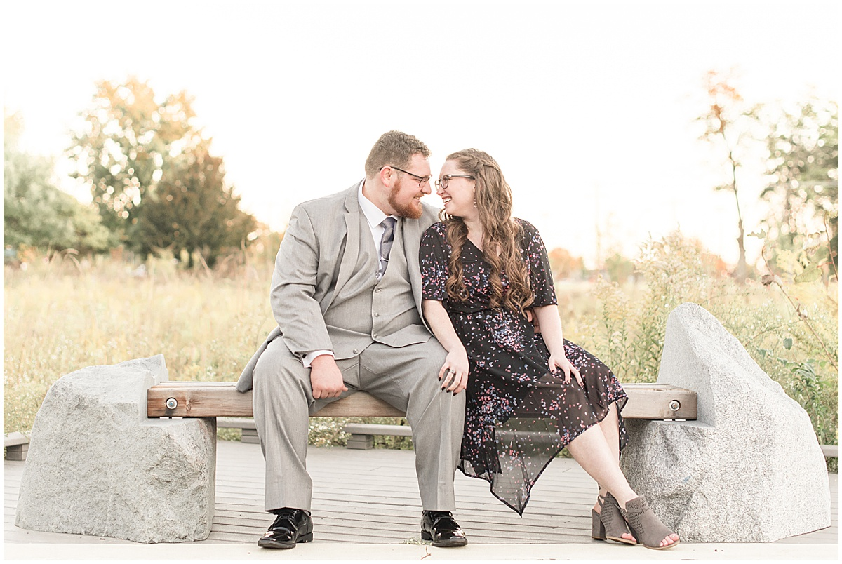 Andrew Rowe and Emily Britton fall engagement photos in West Lafayette Indiana 28.jpg