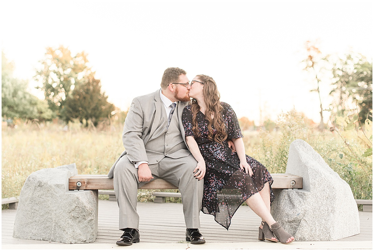 Andrew Rowe and Emily Britton fall engagement photos in West Lafayette Indiana 29.jpg