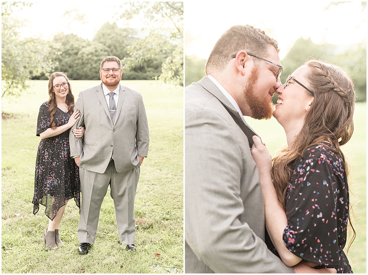 Andrew Rowe and Emily Britton fall engagement photos in West Lafayette Indiana 30.jpg
