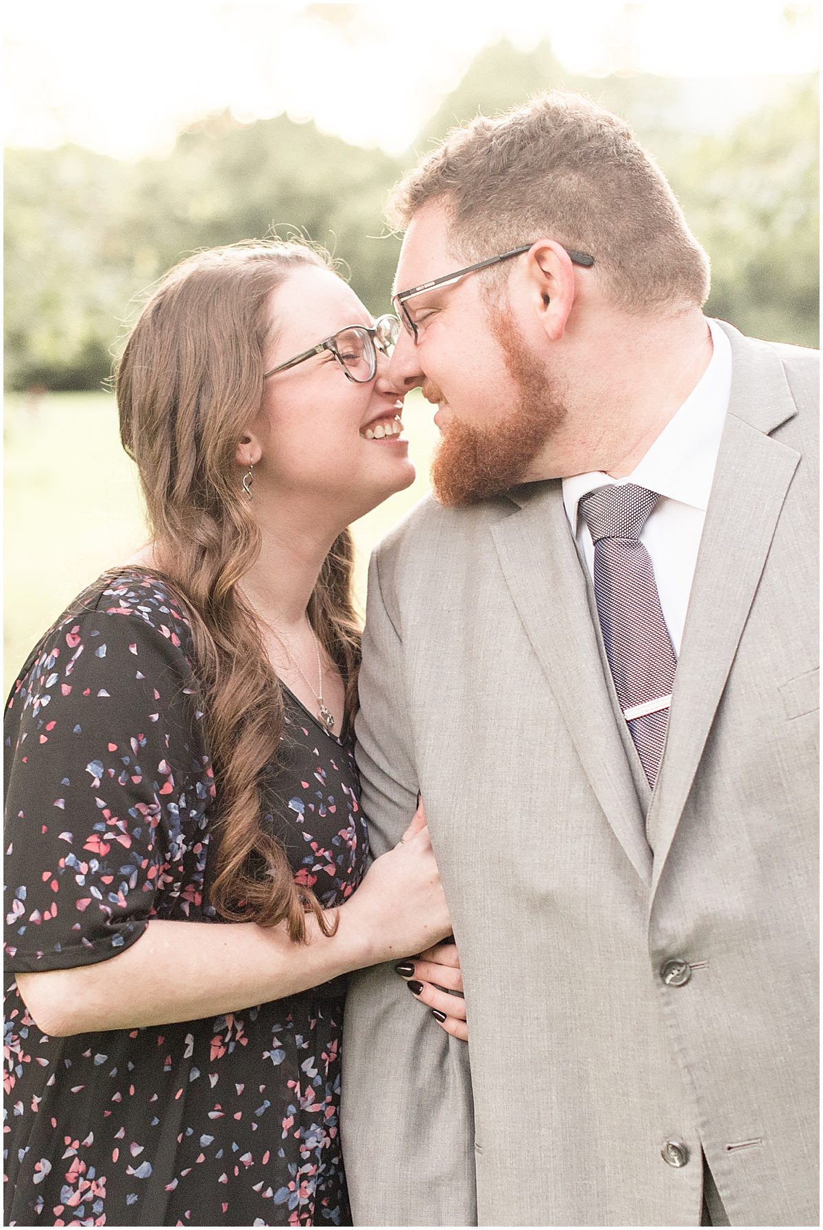 Andrew Rowe and Emily Britton fall engagement photos in West Lafayette Indiana 31.jpg