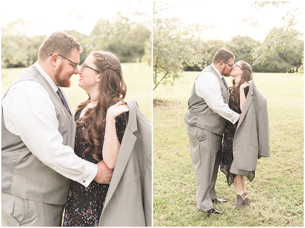 Andrew Rowe and Emily Britton fall engagement photos in West Lafayette Indiana 33.jpg