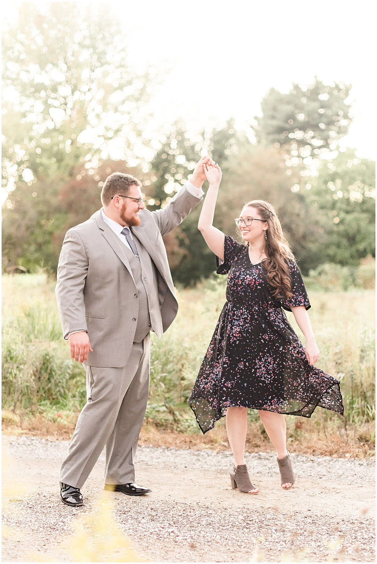 Andrew Rowe and Emily Britton fall engagement photos in West Lafayette Indiana 34.jpg