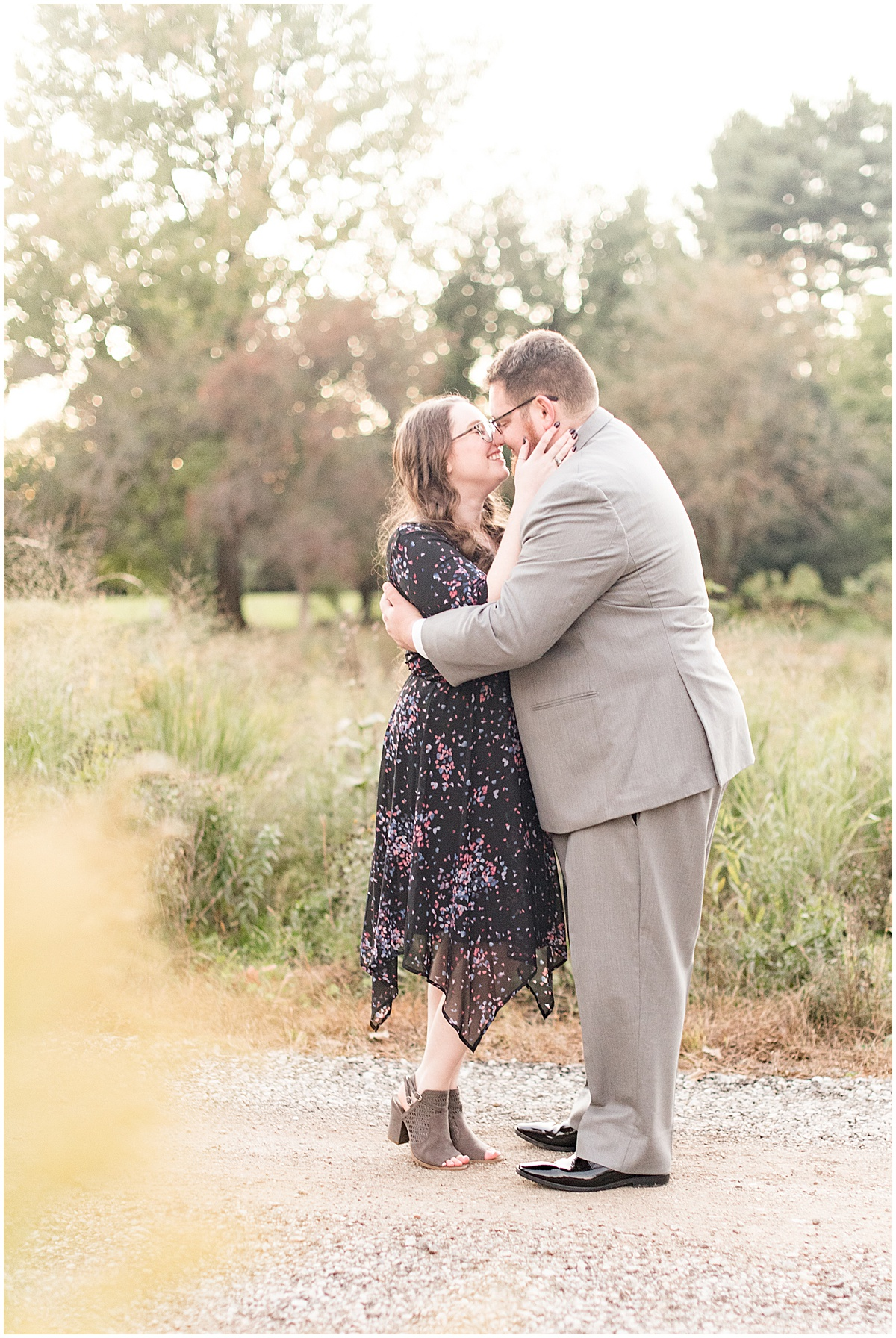 Andrew Rowe and Emily Britton fall engagement photos in West Lafayette Indiana 35.jpg