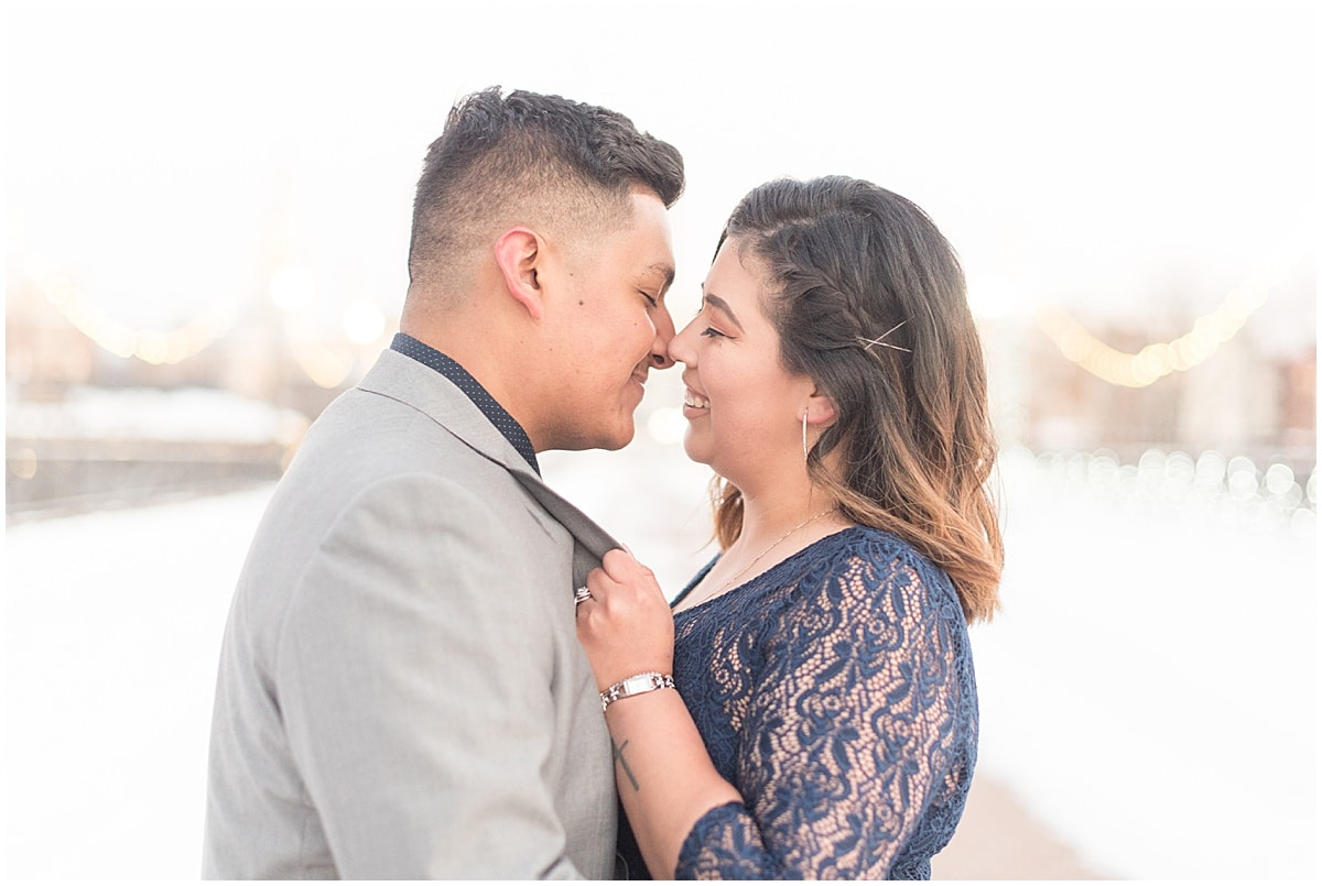 Jose & Carolina - Engagement Photos in Downtown Lafayette Indiana27.jpg
